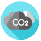 icone-co2