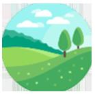 icone-neutralité-carbone