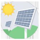 icone-energie-renouvelable