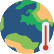 icone-thermometre